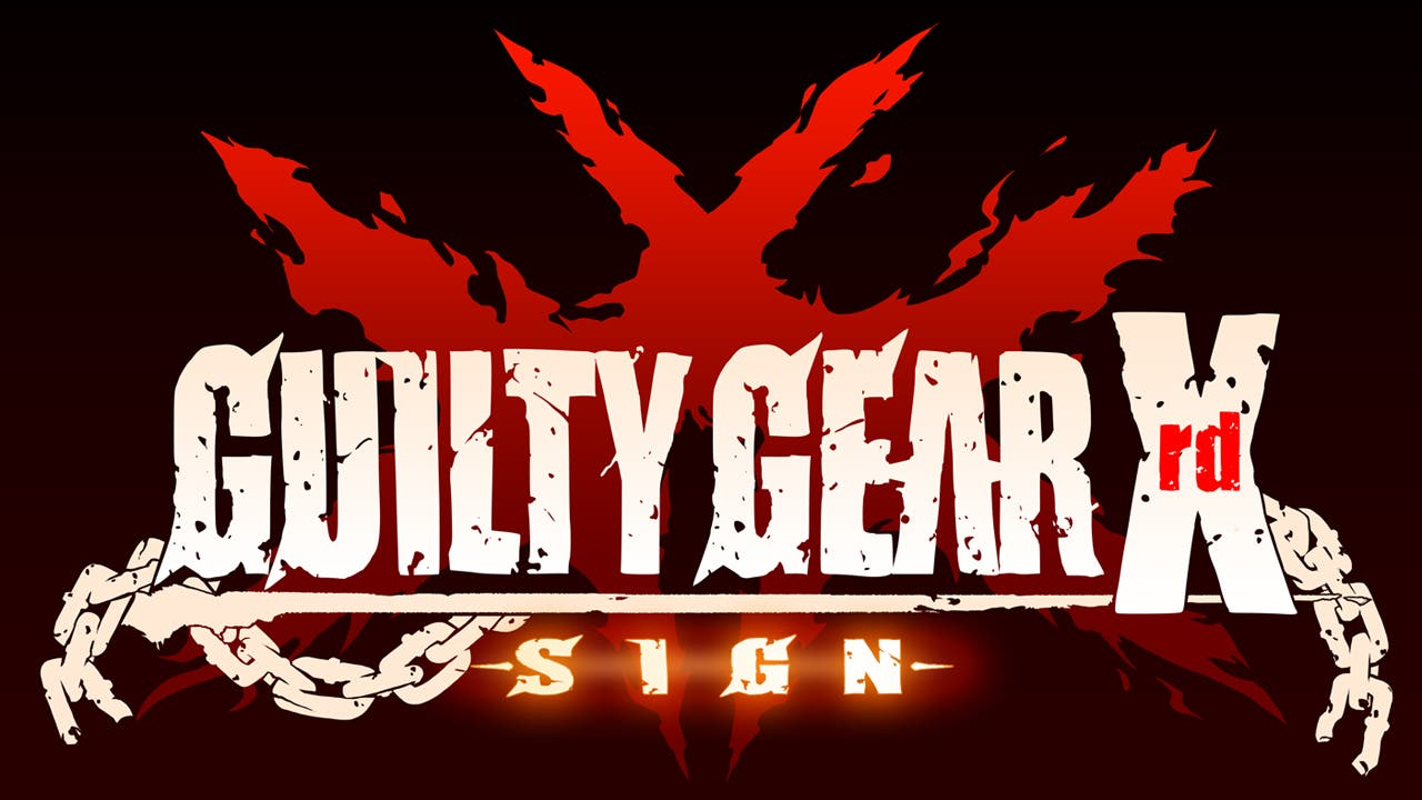 guilty-gear-xrd-sign