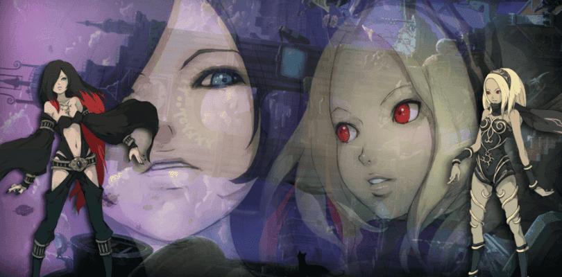 Gravity Rush 2 es un proyecto demasiado ambicioso para funcionar en PlayStation Vita