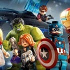 Spiderman hará su aparición en los Vengadores de Lego