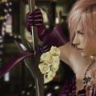 Las opciones gráficas de Lightning Returns: Final Fantasy XIII en PC confirmadas por Square Enix