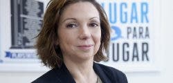 Liliana Laporte es la nueva Directora General de SCE Iberia