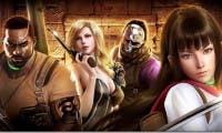 El free to play de Wii U Lost Reavers anuncia el fin de su actividad