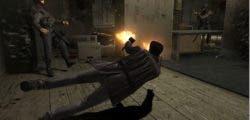 Remedy supo que Max Payne 2 iba a ser su último juego de la saga