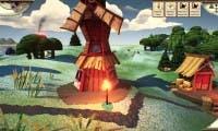 Valhalla Hills ya a la venta en Steam