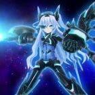 Megadimension Neptunia VII confirmado para Steam