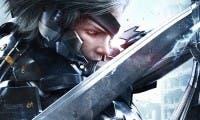 Konami busca talentos para el desarrollo de un nuevo Metal Gear