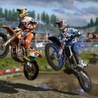 El juego de Motocross MXGP2, sufrirá un ligero retraso