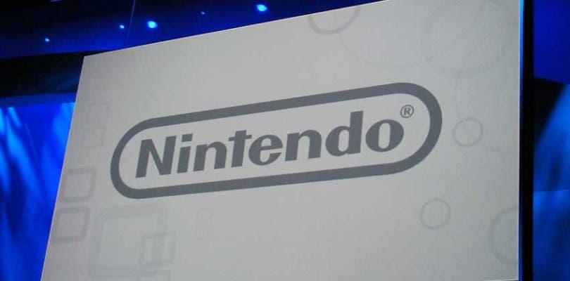 Nintendo presentará mañana una nueva IP