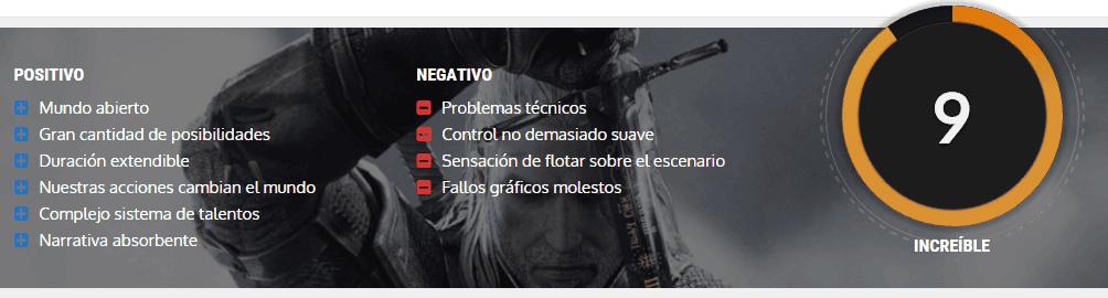nota-witcher