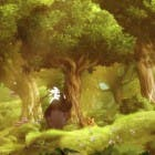 Ori and the Blind Forest Definitive Edition se retrasa