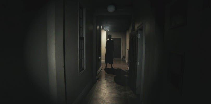 Reimaginan P.T. la demo del cancelado Silent Hills como un juego de hace veinte años