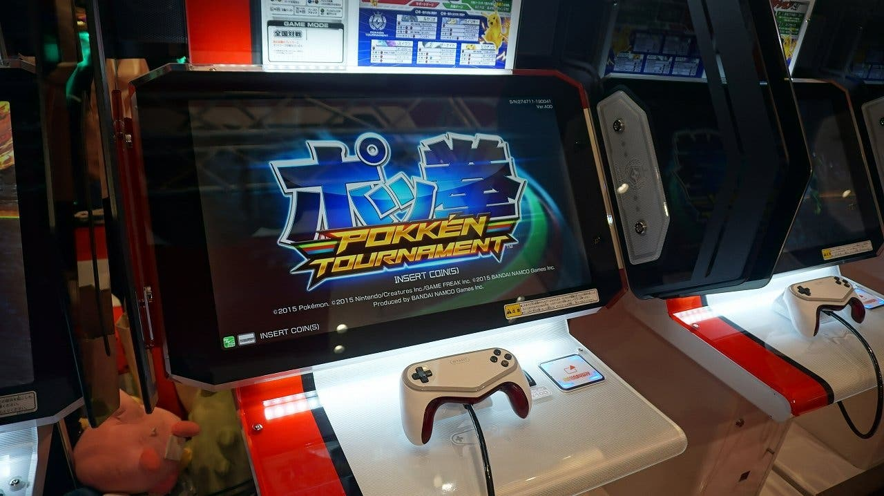 pokken-tournament-recreativa