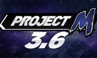 Se cancela el mod Project M para Super Smash Bros. Brawl
