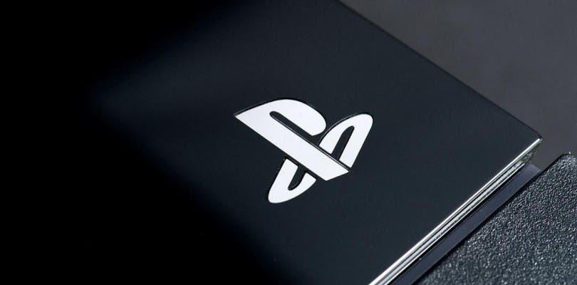 Top 6 Jugón: Mejores momentos de la PlayStation Experience