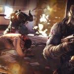 Rainbow Six Siege introduce una ingeniosa solución contra los jugadores tóxicos