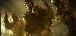 Juega a Rainbow Six Siege gratis durante esta semana en Steam