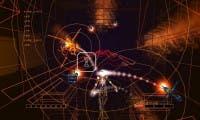 Rez será adaptado para PlayStation 4 y PlayStation VR