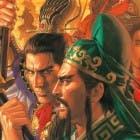 Koei Tecmo enseña imágenes de Romance of the Three Kingdoms XIII
