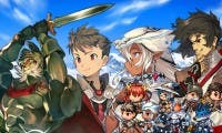 Ya puedes probar la demo de RPG Maker MV