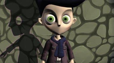 Imagen de Shadow Puppeteer se muestra en un nuevo gameplay