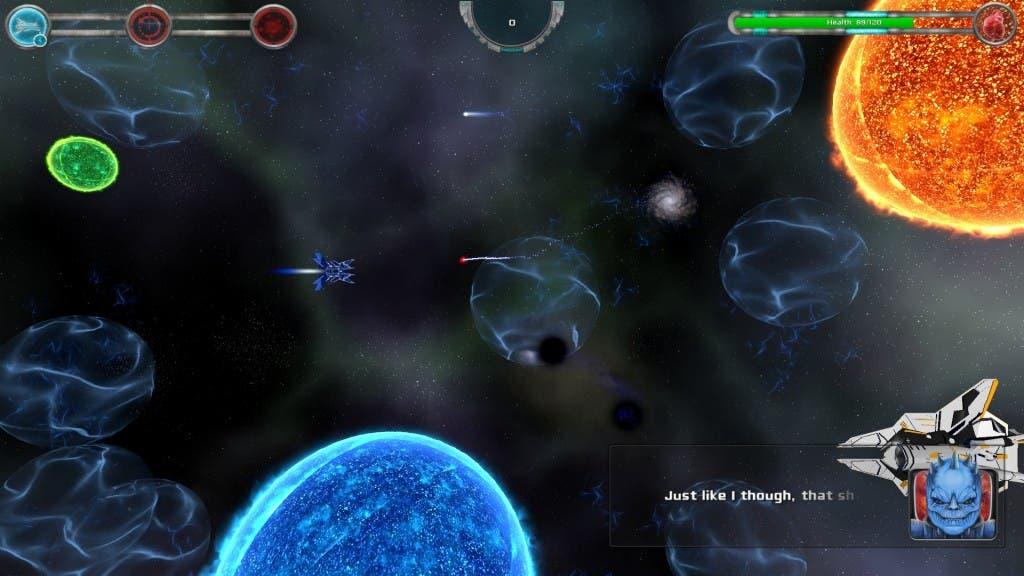 shiplord-battle