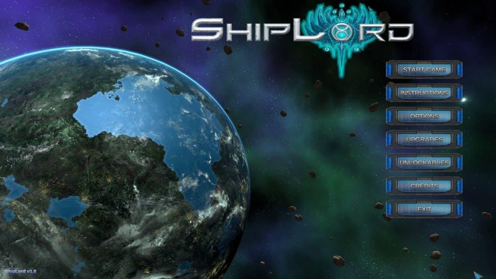 shiplord-menu