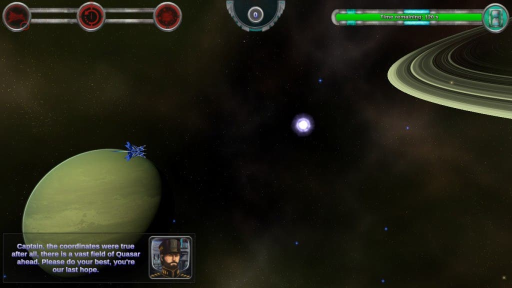 shiplord-quasar