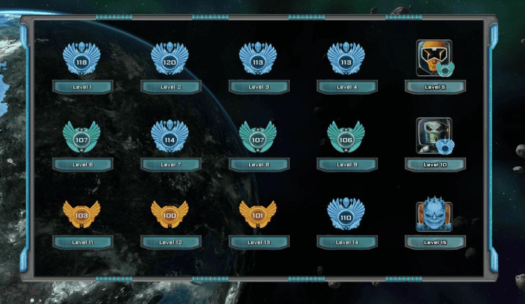 shiplords-levels
