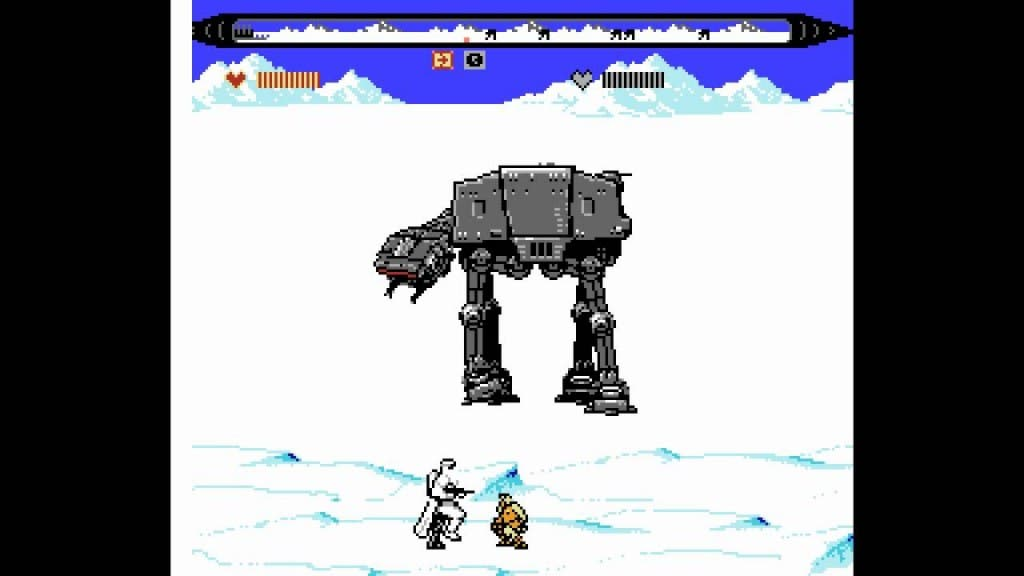 star-wars-the-empire-strikes-back-2