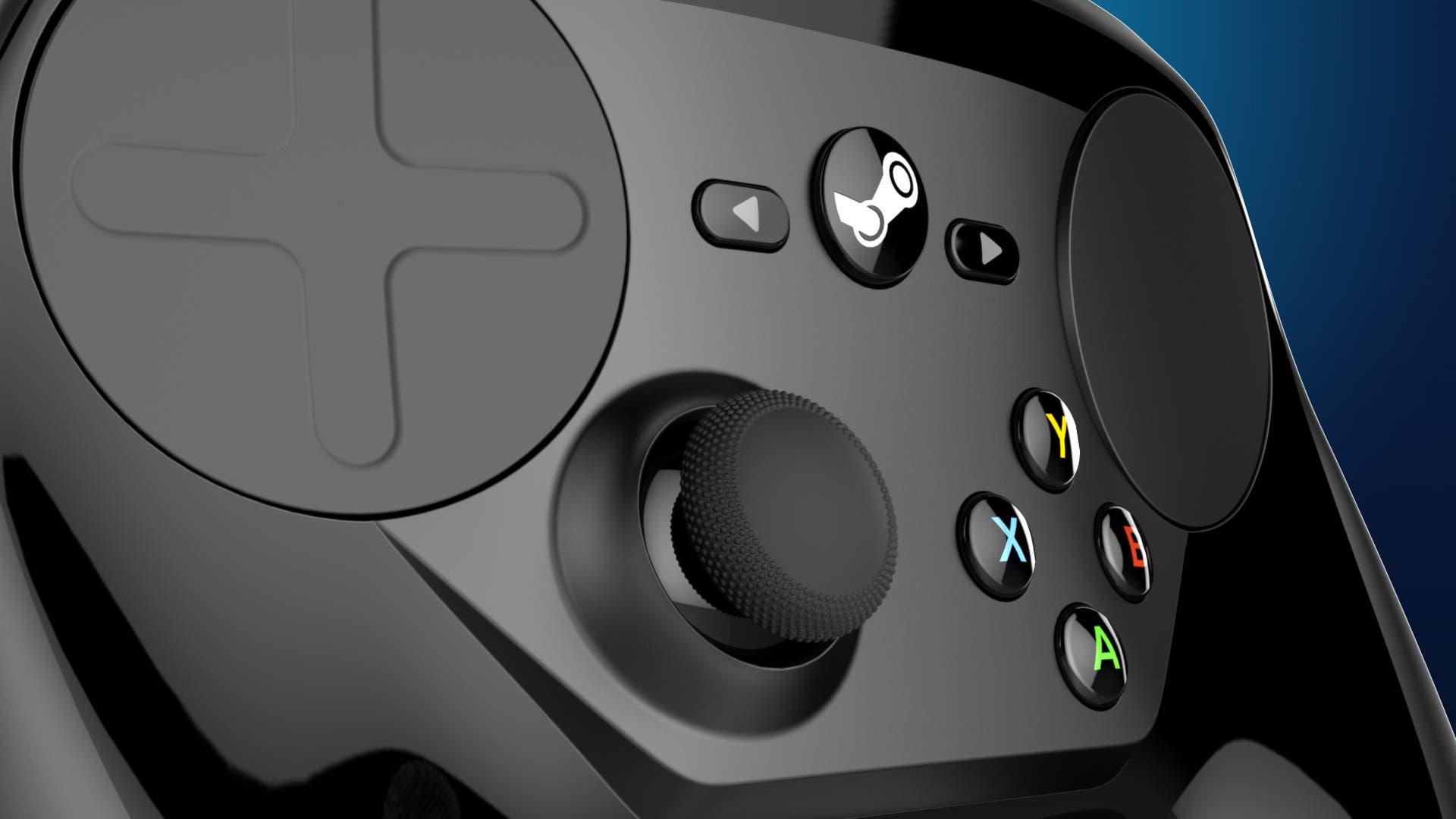 Imagen de Valve dejará de vender su Steam Controller tras la super oferta de otoño