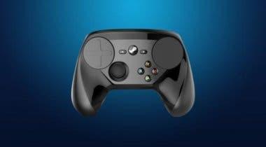 Imagen de Valve lanzará próximamente una actualización para su Steam Controller