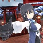 Ya hay fecha para la versión occidental de Summon Night 6: Lost Borders
