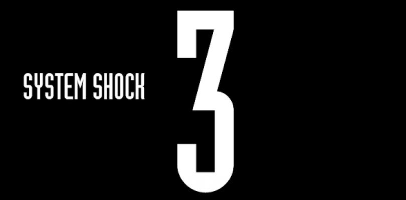 Se presentan nuevos detalles argumentales de System Shock 3