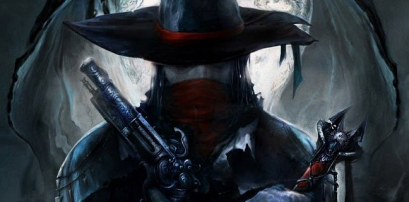 The Incredible Adventures of Van Helsing llega hoy a Xbox One
