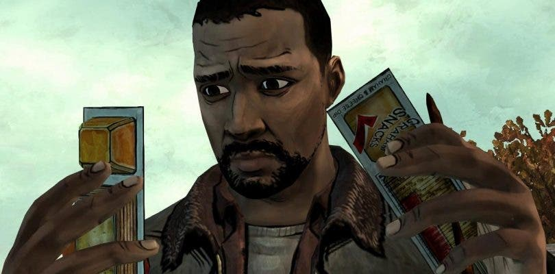 Ubisoft ha contratado a miembros veteranos de Telltale Games