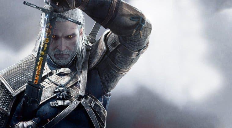 Imagen de The Witcher 3: Wild Hunt: fecha de lanzamiento en el servicio Xbox Game Pass