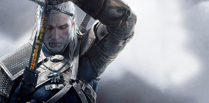 The Witcher 3, Pillars of Eternity, Tomb Raider y Assassin's Creed optan a mejor guión del año