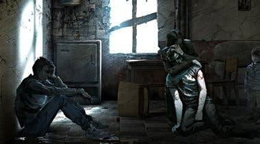 Imagen de This War of Mine lanza una nueva herramienta para la creación de mods