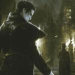 Vampyr se deja ver en un nuevo y espectacular tráiler