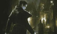 Vampyr contará con varios finales según tu estilo de juego