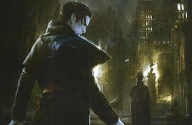 Vampyr se anticipa al E3 con un nuevo tráiler