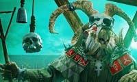 Warhammer: The End Times – Vermintide recibe su primer DLC gratuito