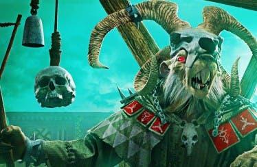 Warhammer: End Times – Vermintide lanza un nuevo vídeo
