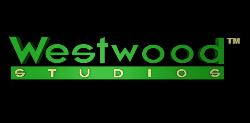 """Westwood Studios es """"Icono de la industria""""en The Game Awards"""