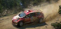 WRC 5 se une al gran mundo de los eSports