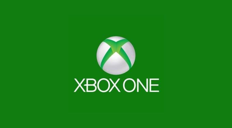 Imagen de Nueva actualización de software para Xbox One