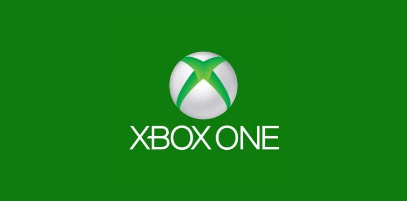 Ya se han vendido 19 millones de Xbox One