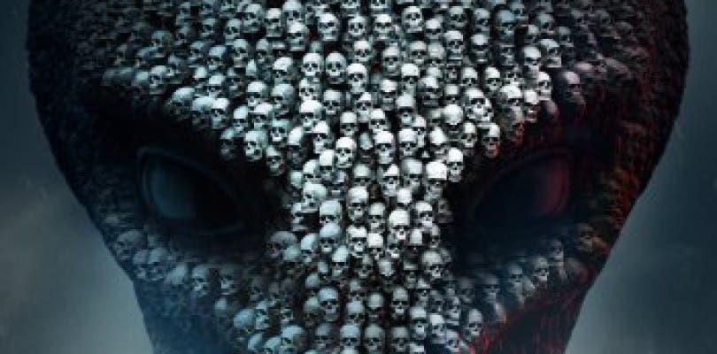 Los creadores del Mod Long War de XCOM anuncian Terra Invicta