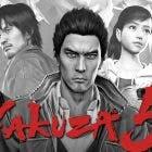 Yakuza 5 gratuito para los poseedores de PlayStation Plus