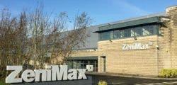 ZeniMax lleva a Samsung a los tribunales por la realidad virtual